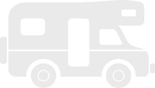 icona-camprer-service-gr