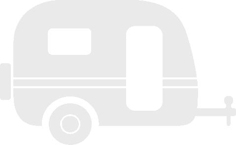 icona-roulotte-a-noleggio gr