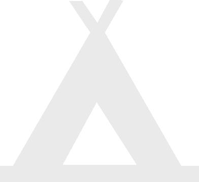 icona-tenda-gr