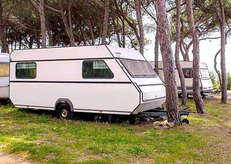 piazzole-roulotte-e-camper-450x320