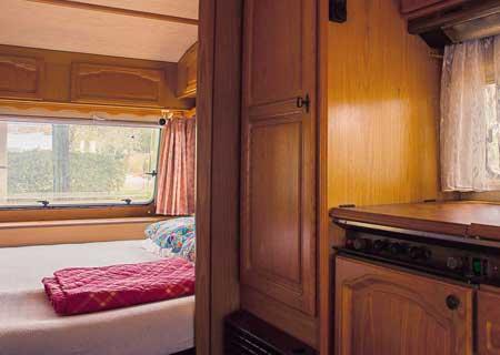 roulotte-a-noleggio-450x320