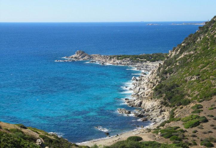 Sud Sardegna: dove andare