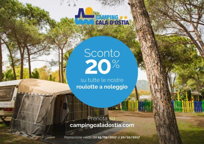 Offerta-20%-Sett-Ott-2017---Camping-Cala-d'Ostia-2
