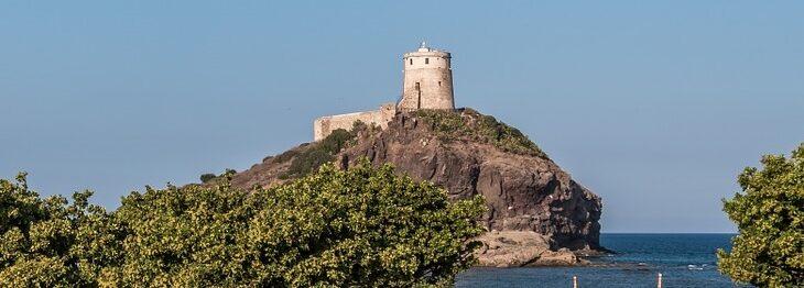 Cosa vedere a Pula in Sardegna