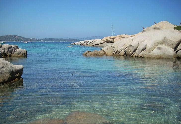 Viaggio low cost Sardegna
