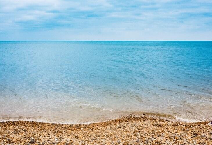 Isola di Carloforte: le spiagge più belle - Camping Cala d'Ostia