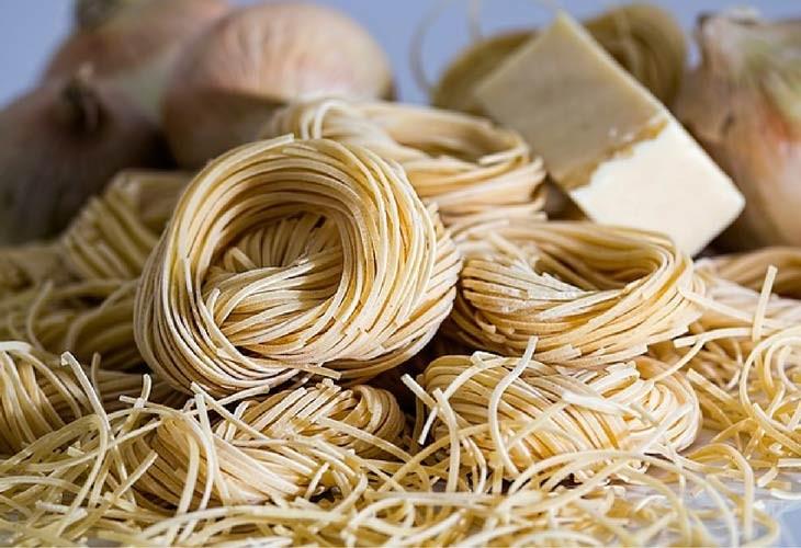 Consigli per tour gastronomico in Sardegna