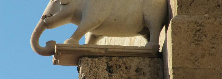 Musei da visitare nel sud Sardegna