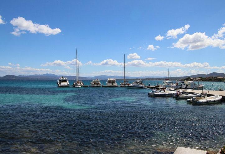 Vacanze: ecco perchè scegliere la Sardegna a Settembre e Ottobre